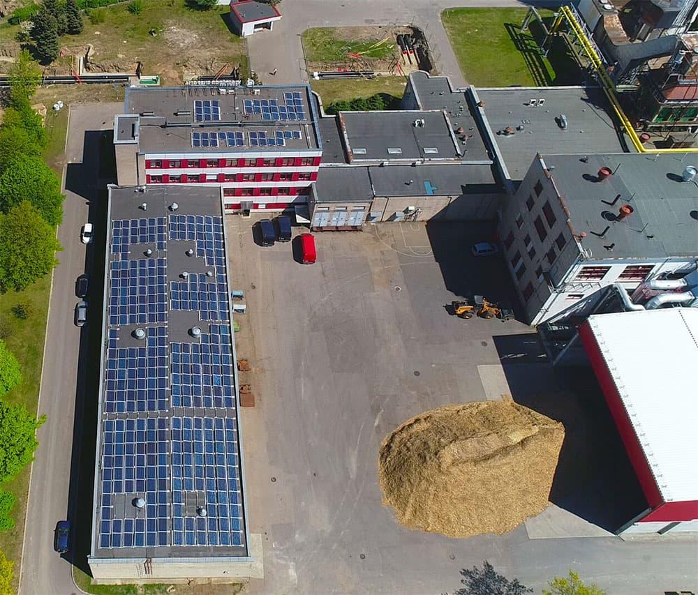Klaipedos-energija-projektas