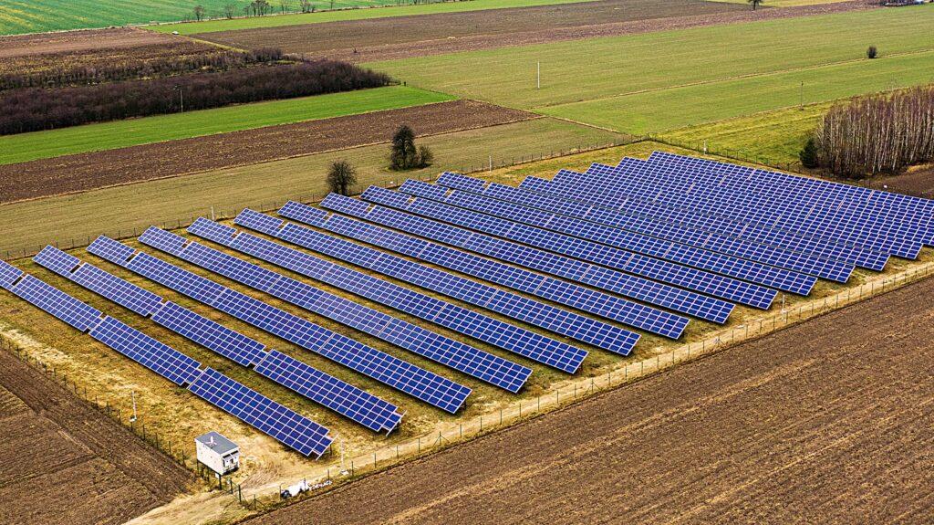 Korabiewice-saules-elektrines